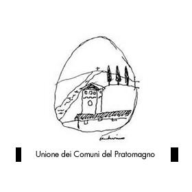 Unione dei Comuni del Pratomagno