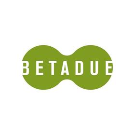 betadue-logo